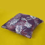 Cushion Cover_16x16_(CN16-75)