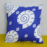 Cushion Cover_16x16_(CN16-76)