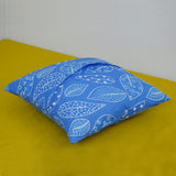 Cushion Cover_16x16_(CN16-78)