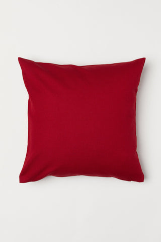 Cushion Cover_20x20_(CN20-100)