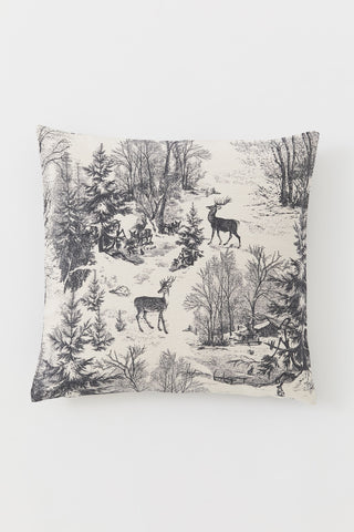 Cushion Cover_20x20_(CN20-13)