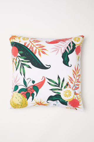 Cushion Cover_20x20_(CN20-01)