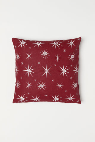 Cushion Cover_20x20_(CN20-30)