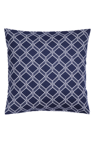 Cushion Cover_20x20_(CN20-47)