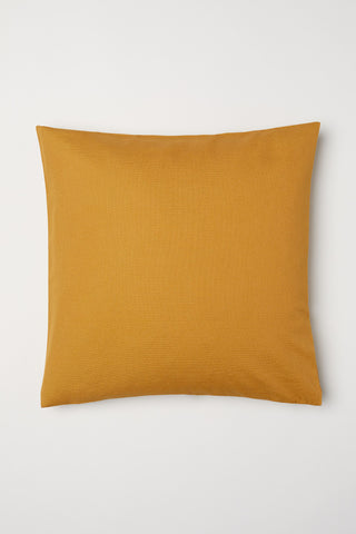 Cushion Cover_20x20_(CN20-58)