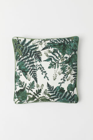 Cushion Cover_20x20_(CN20-62)