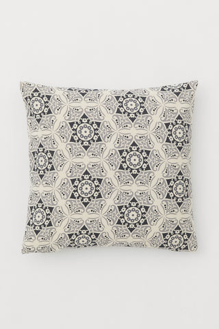 Cushion Cover_20x20_(CN20-94)
