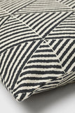 Cushion Cover_20x20_(CN20-98)