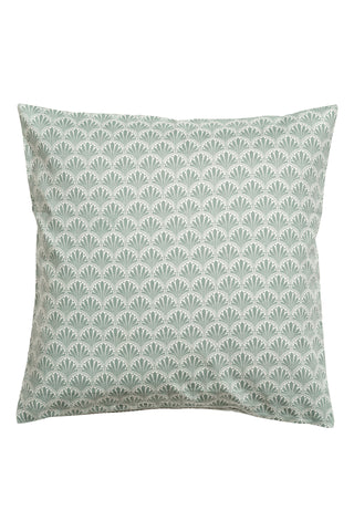 Cushion Cover_20x20_(CN20-99)