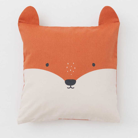 Cushion Cover_16x16_(CN16-72)