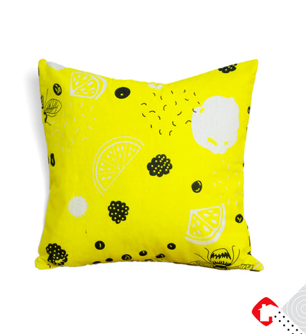Cushion Cover_16x16_(CN16-81)