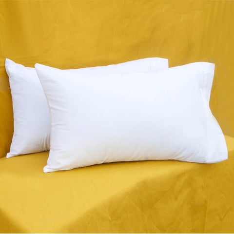 Head Pillow Cover