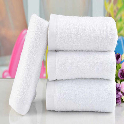 1 Pcs Hand Towel