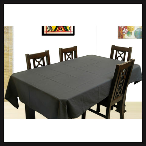 Table Cloth ( TCN-15)