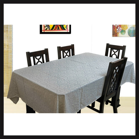 Table Cloth ( TCN-16)