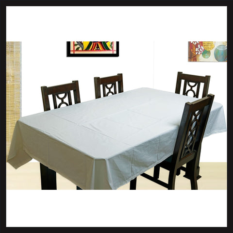 Table Cloth ( TCN-18)