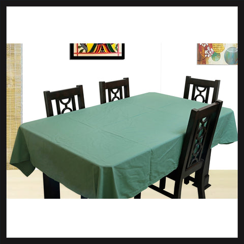 Table Cloth ( TCN-1)