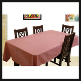 Table Cloth ( TCN-2)