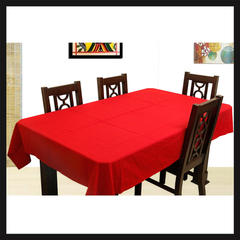 Table Cloth ( TCN-3)