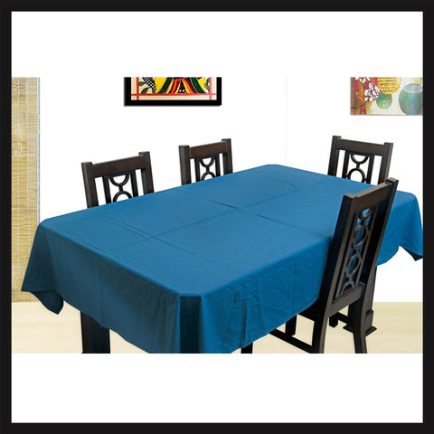 Table Cloth ( TCN-5)