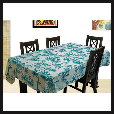 Table Cloth ( TCN-9)
