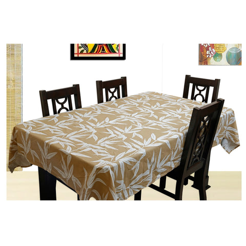 Table Cloth ( TCN-21)