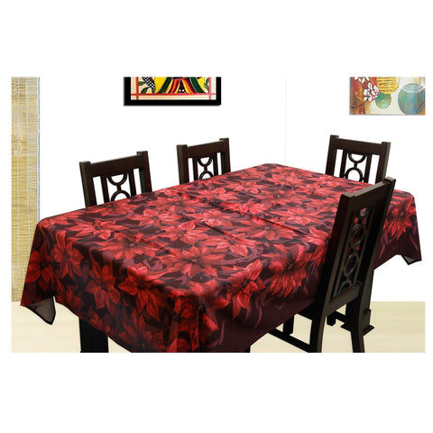 Table Cloth ( TCN-25)