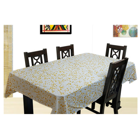 Table Cloth ( TCN-32)
