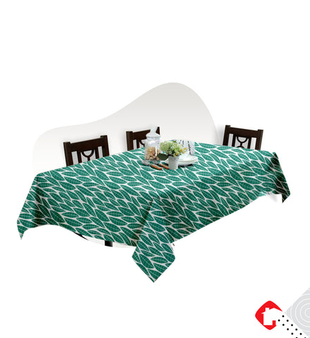 Table Cloth ( TCN-38)
