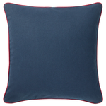 Cushion Cover_20x20_(CN20-22)