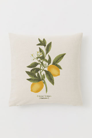 Cushion Cover_16x16_(CN16-9)