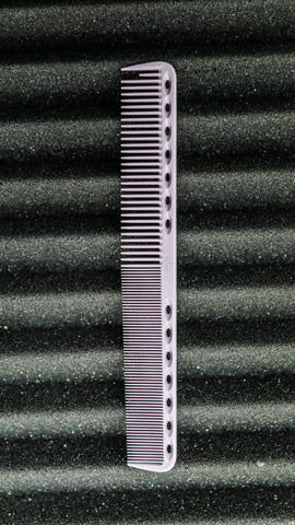 SWIVEL TWIST RAZOR - US Only