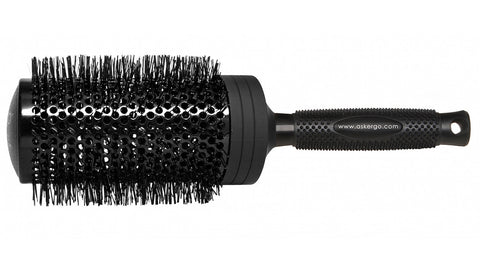 Ergo er65ci 3 1/2 Inch Round Brush - US Only