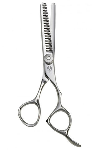 BLACK-SMITH FIT THINNING SCISSOR