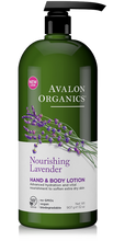 Load image into Gallery viewer, Nourishing Lavender