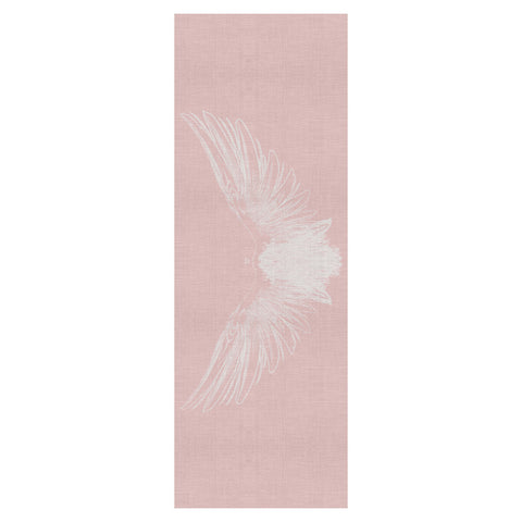 GUARDIAN ANGEL - PINK
