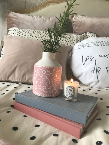 Exclusive LIVE Instagram home styling Workshop