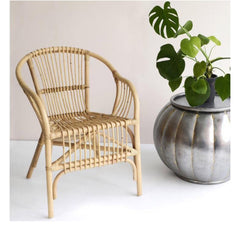Cane Chair - special offer