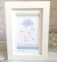 Cloud baby boxset