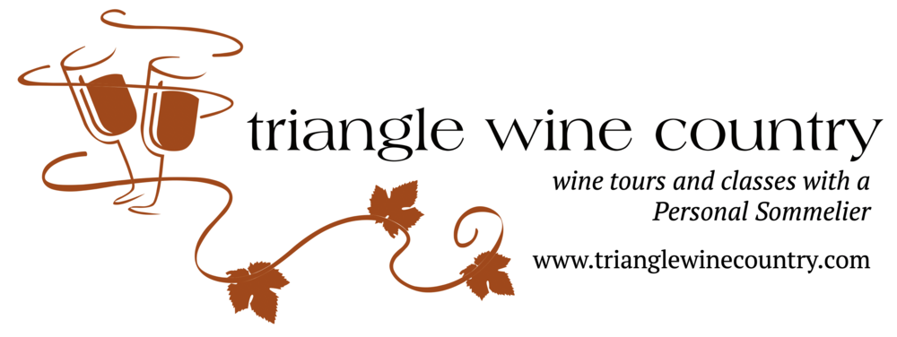 Curated wine tours with a Personal Sommelier.  Specializing in the Willamette Valley, Oregon.  Also Private Wine Classes and Sommelier Services.