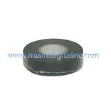 Film Extractor Tape 5/8''