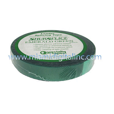 ShurSplice 3/4'' Leader Splicing Tape (4716126109833)