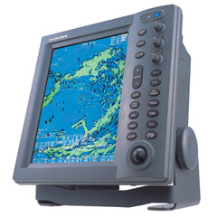 Marine Navigation & Equipment - Radar - Stand Alone