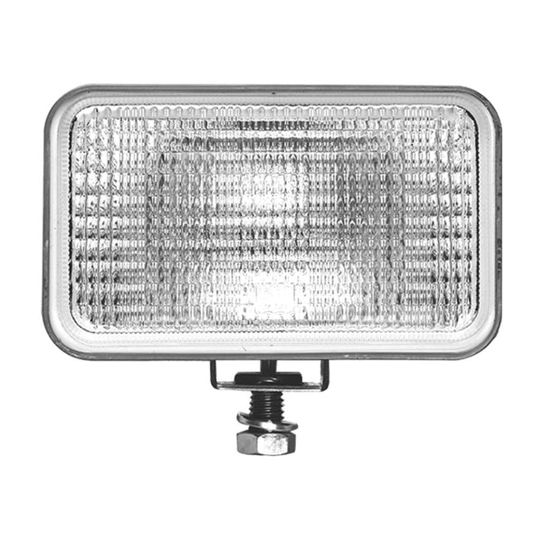 "Hobbs 3"" x 5"" 12V Marine Flood Light"