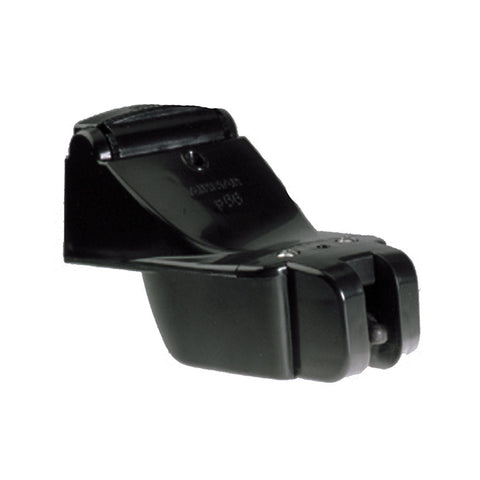 Raymarine P66 TM Depth Transducer f/ST40