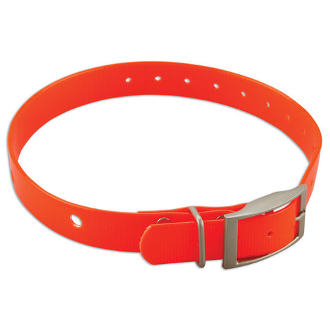 Garmin DC™ 40 Collar