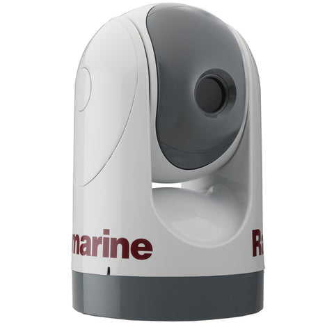 Raymarine T303 Thermal Camera - 30Hz - US Only