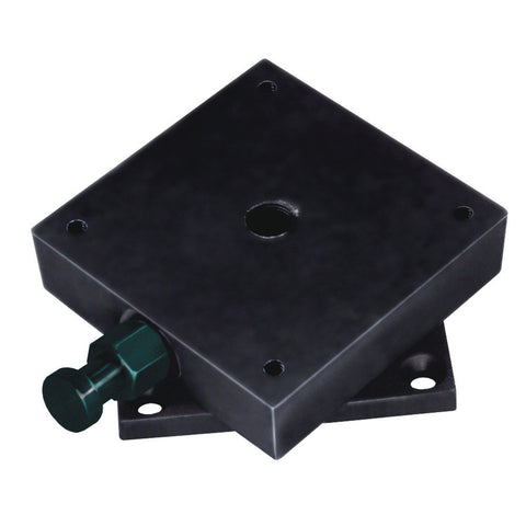 Big Jon Swivel Mounting Base