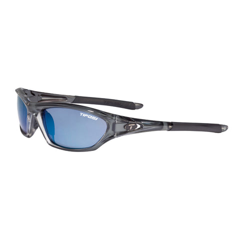 Tifosi Core Single Lens Sunglasses - Crystal Smoke