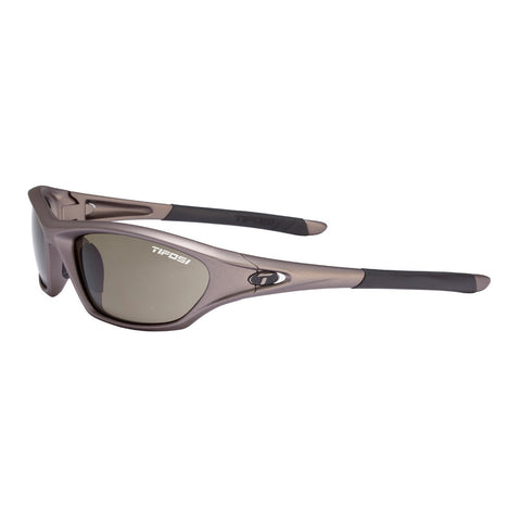 Tifosi Core Single Lens Sunglasses - Iron